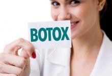 Photo of Botoks hakkında tüm detaylar  (Video – Soru Cevap)