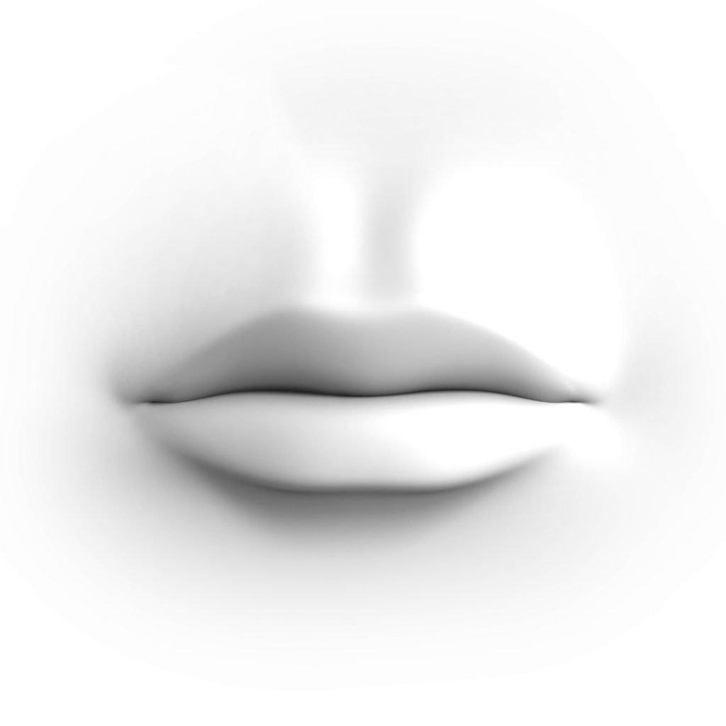 dudak botoksu