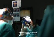 Photo of Silikon protez çıkarma ameliyatı