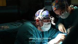 ankara da göğüs dikleştirme doktoru