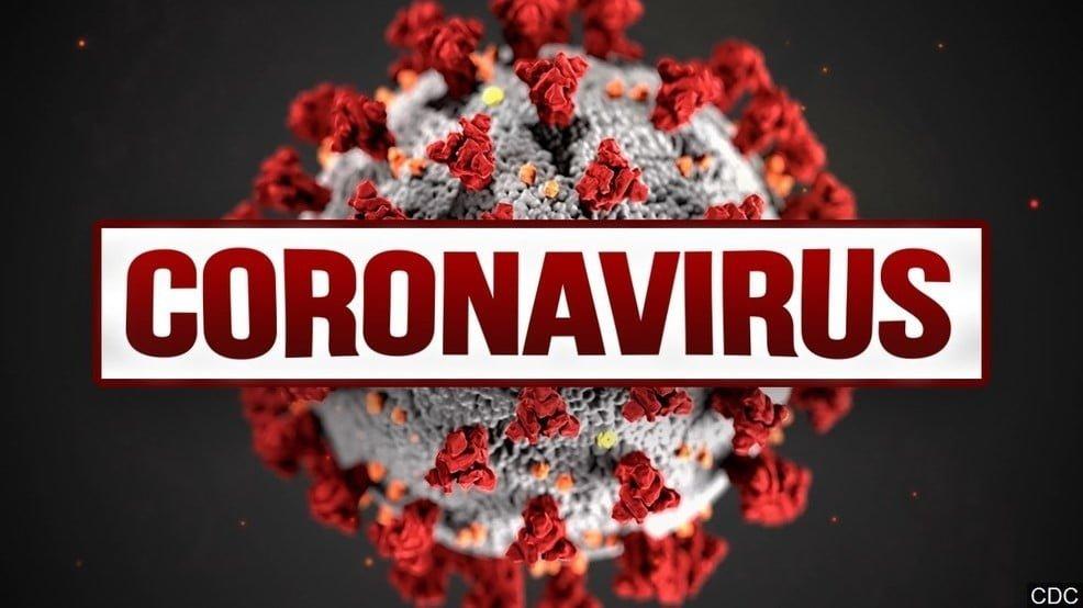 corona virüs önlemlerimiz