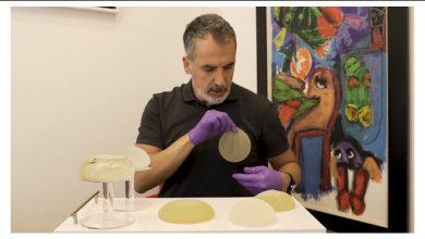 silikon meme protezi yuvarlak silikon yaptıranlar dr. orhan murat özdemir anlatıyor