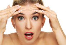 Photo of Botoks sonrası meydana gelebilecek sorunlar nelerdir?
