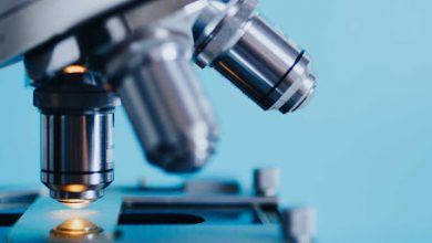 Photo of Klinik ve cerrahi işlemlerde enfeksiyon riski nedir?