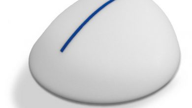 B-Lite silikon meme implantı