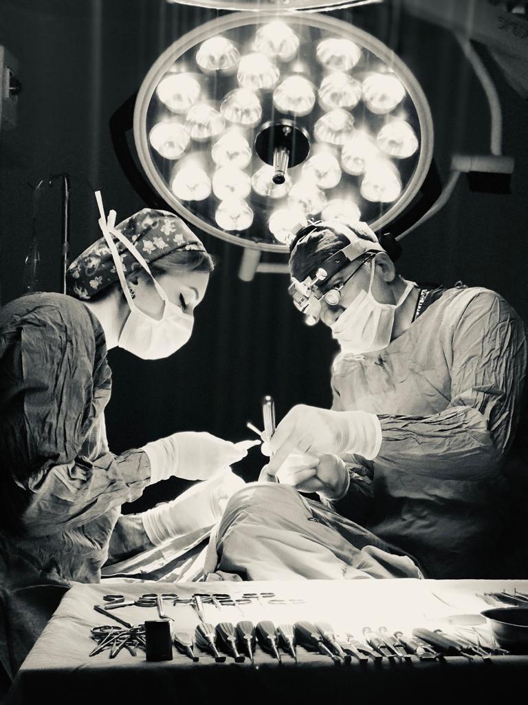 burun ameliyatında riskler nelerdir