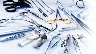 estetik ameliyat fiyatları